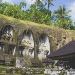 Bali - 51