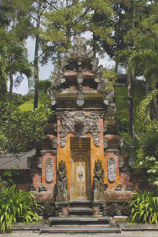 Bali - 59