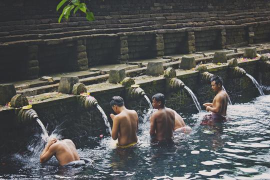 Bali - 62