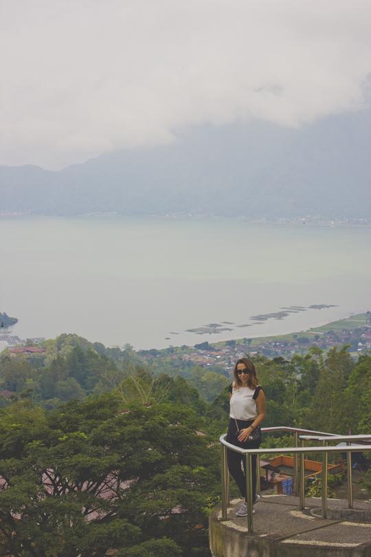 Bali - 76m