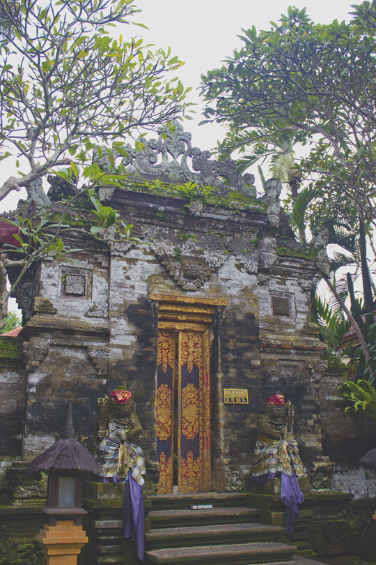 Bali - 82