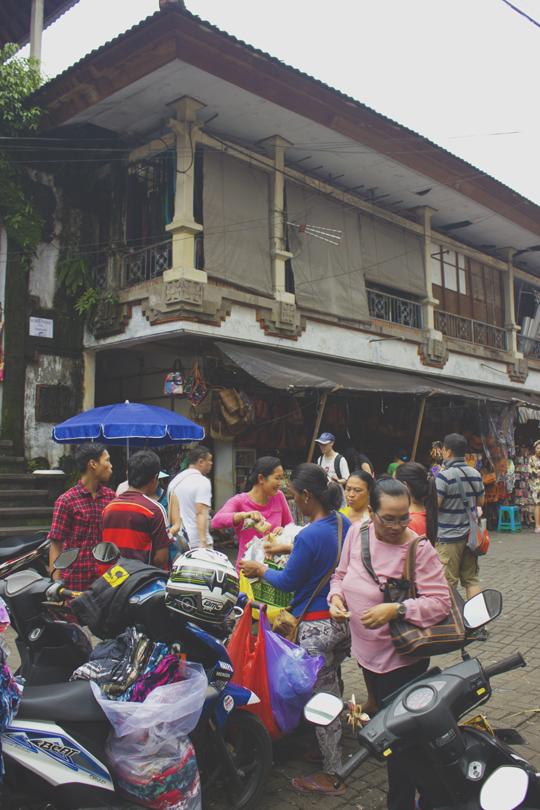 Bali - 84