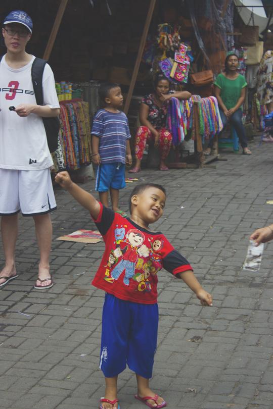 Bali - 86