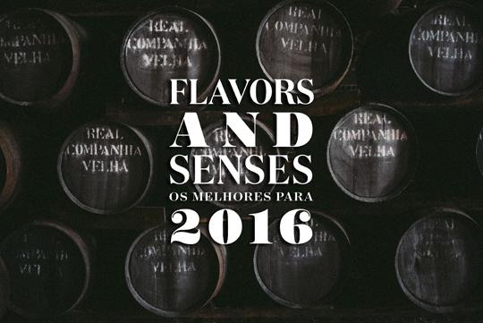 FS-MELHORES-PARA-2016---RCV