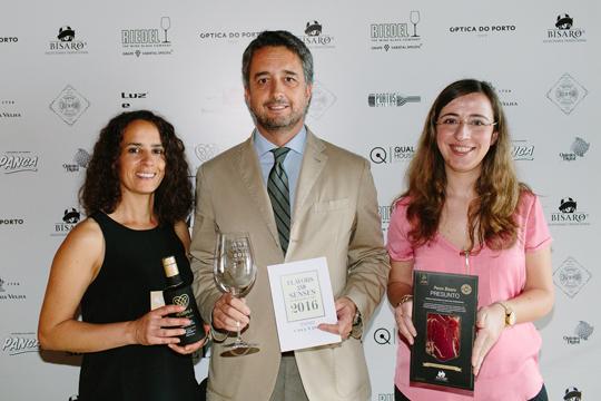 Premios_FAS16-060616-6572