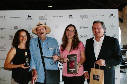 Premios_FAS16-060616-6582
