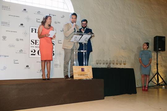 Premios_FAS16-060616-6586