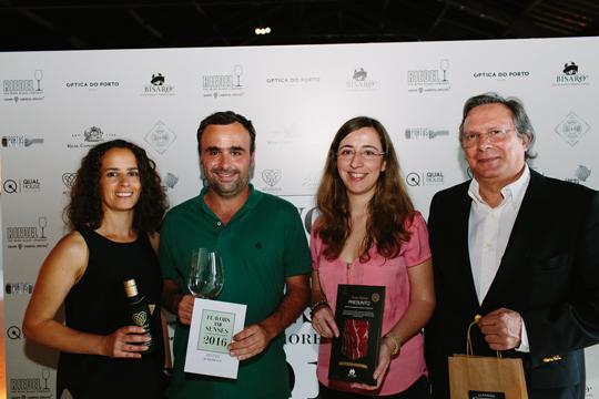 Premios_FAS16-060616-6602