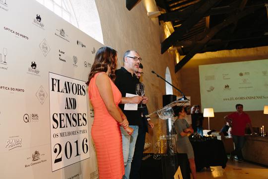 Premios_FAS16-060616-6606