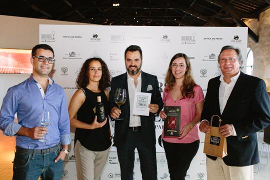 Premios_FAS16-060616-6619