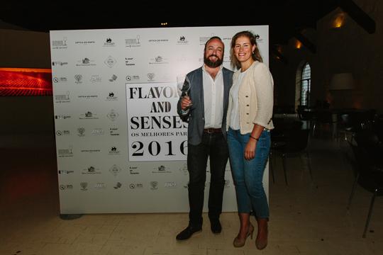Premios_FAS16-060616-6760