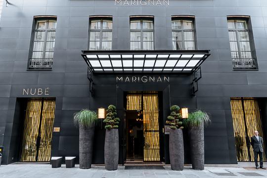 hmarignan-5