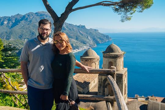 amalfi coast-13