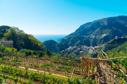 amalfi coast-15