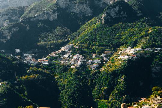 amalfi coast-16