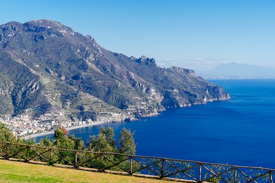 amalfi coast-20