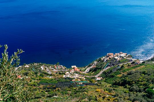 amalfi coast-21