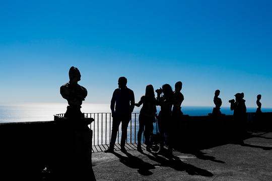 amalfi coast-26
