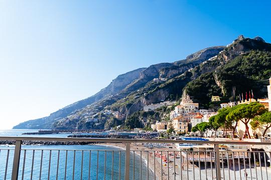 amalfi coast-30