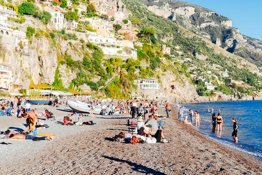 amalfi coast-33