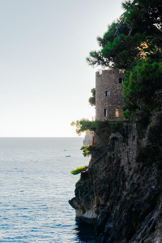 amalfi coast-34