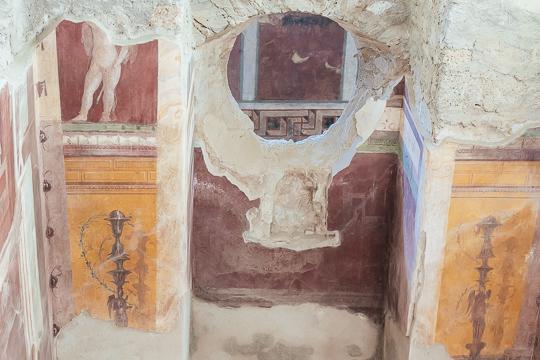 pompeia-10