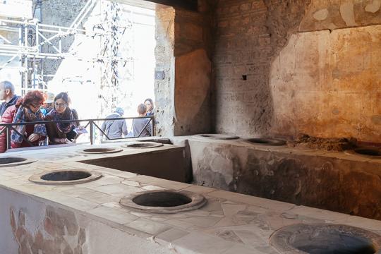 pompeia-12