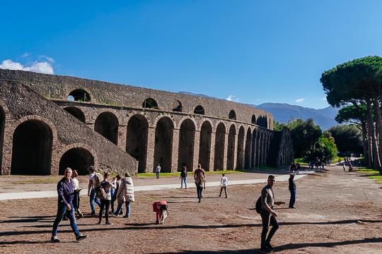 pompeia-15