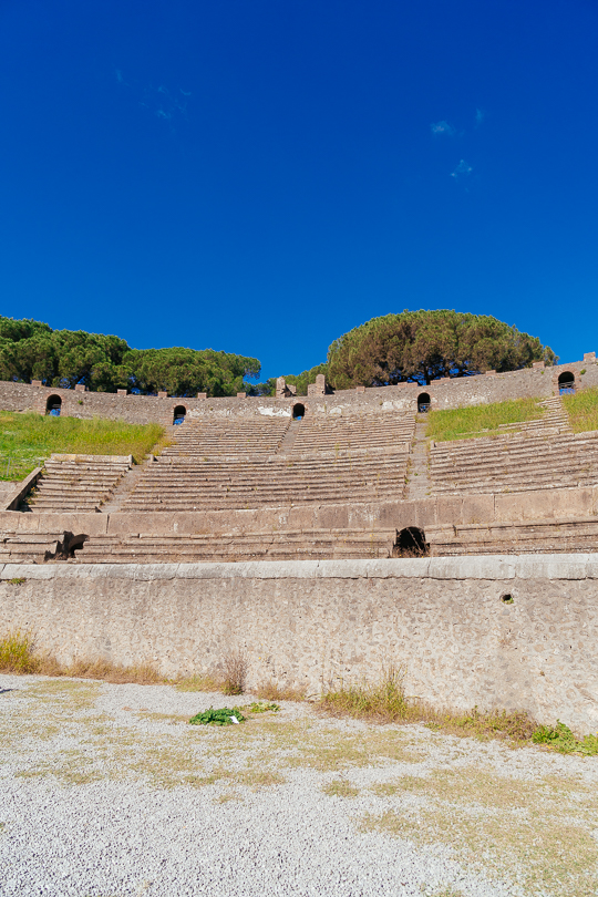 pompeia-16