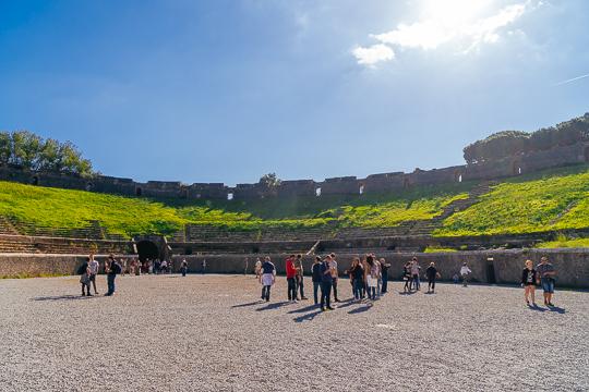 pompeia-17