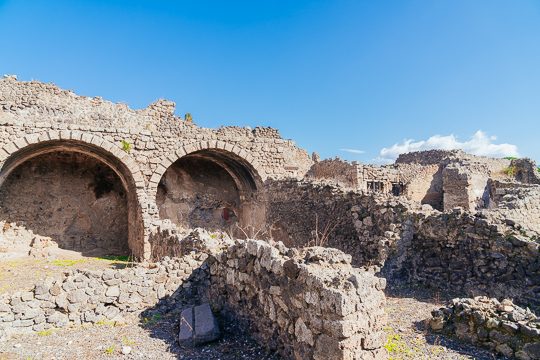 pompeia-2