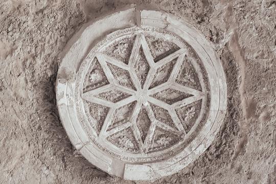 pompeia-8