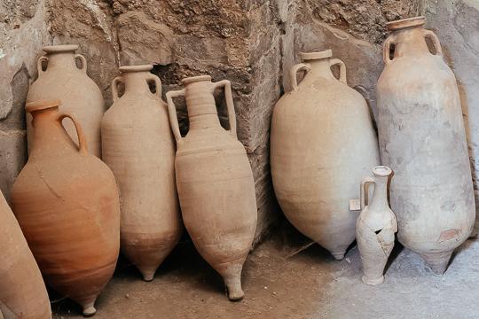 pompeia-9